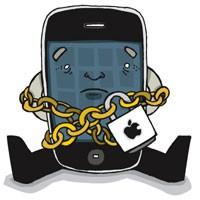 Джейлбрейка для iOS 4.0.2 не будет
