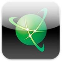 Навигатор Navitel теперь и для iPhone!