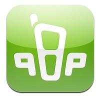 [App Store] QIP Mobile Messenger – Аська для iPhone