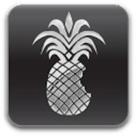 Джейлбрейк iPhone 3G на прошивке iOS4.1