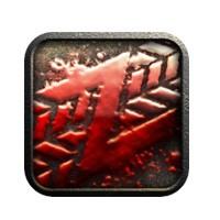 [App Store] Zombie Highway – прокатимся по мертвому шоссе?!