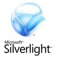 Популярность iOS заставила Microsoft переключить внимание с Silverlight на HTML5