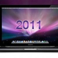 Apple_2011