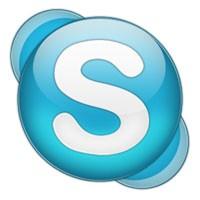 Skype 3.0 для iPhone с функцией видеозвонков