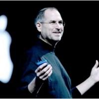 18 января пресс – конференция  Apple по итогам  первого квартала 2011 года