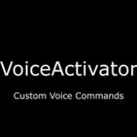VoiceActivator: расширяем функционал голосового управления iPhone