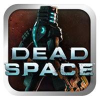 [App Store]Dead Space™ (World): Мёртвое пространство