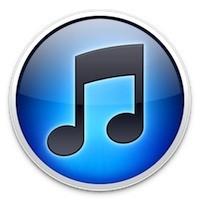 iTunes обновился до версии 10.1.2