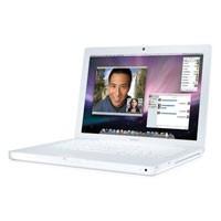 Новый MacBook Pro: конфигурация и фото