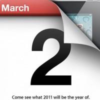 iPad_Special_Event