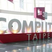 iPad ожидают 100 конкурентов
