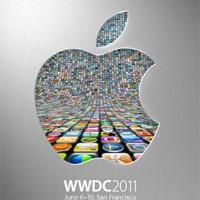 Worldwide Developers Conference 2011— одно из важнейших событий года
