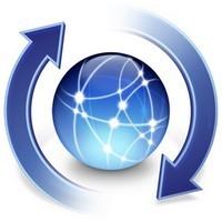 Обновление безопасности для Mac OS, Xcode 4.0.2 и Safari 5.0.5
