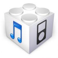 Скачать iOS 4.3.2 для iPhone, iPod touch и iPad