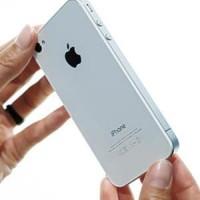 iphone-4white