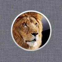 [FAQ] Как получить бесплатную копию OS X Lion 10.7