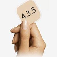 Скачать iOS 4.3.5 для iPhone, iPod Touch и iPad