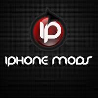 iPhone-Mods RSS: Первое обновление