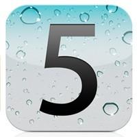 iOS 5 beta 6 – срок действия истекает 29 сентября