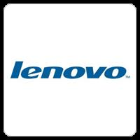 Lenovo намерена потеснить Apple на рынке Китая
