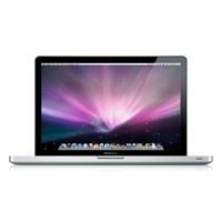 Подарок от Apple на Рождество: свежий Macbook Pro