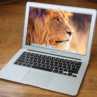 По слухам, Apple тестирует ультра-тонкие Macbook