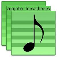 Apple открыла исходники ALAC