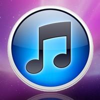 iTunes 10.5.1 beta доступна разработчикам