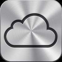 iCloud доступен в OS X 10.7.2 Server