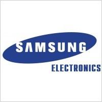 Samsung отбирает позицию лидера у Apple