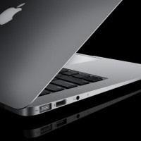 Новый MacBook Air появится в начале 2012 года?
