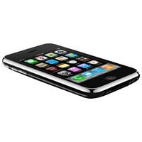 Пользователи Apple iPhone самые верные