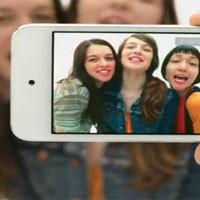 Apple  запустила новый рекламный ролик
