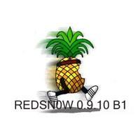 Не привязанный Джейлбрейк iOS 5.0.1 на iPhone, iPod Touch и iPad с помощью Redsn0w 0.9.10b1