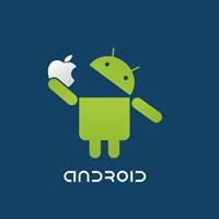 iOS популярней Android для онлайн – покупок