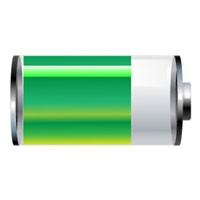 [Cydia] iOS 5 Battery Fix! Правда или нет!