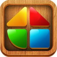 [App Store] Детская Мозаика HD