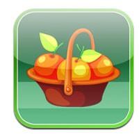 [App Store] Здоровое питание и диеты (+10 промо кодов)