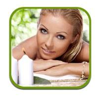 [App Store] Энциклопедия Красоты и Здоровья (+10 промо кодов)