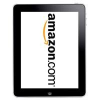 iPad 2 убрали из китайского Amazon