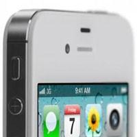 Как бы жилось без Apple в целом и iPhone в частности