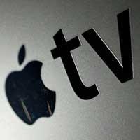 Что же знают в Best Buy о мифическом ТВ от Apple?