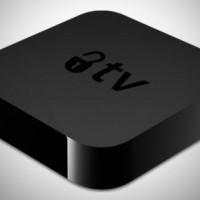 Скачать джейлбрейк Apple TV iOS 5