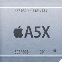 Будет ли джейлбрейк iOS  5.1 для iPhone 4S, iPad 2 и New iPad?