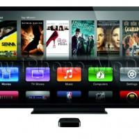 Распаковка и Обзор iOS 5 Apple TV 3G от iPhone-Mods.ru