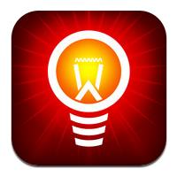 [App Store+HD] Великие Изобретения