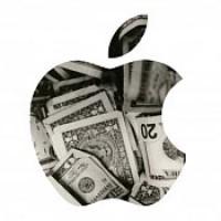 Получи от Apple $15 просто так