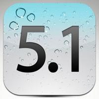 Джейлбрейк iOS 5.1 для A5 не появится никогда?