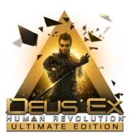 Deus Ex: Human Revolution вышел для Mac OS X