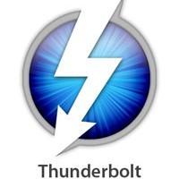 Представлен кабель Thunderbolt от стороннего производителя